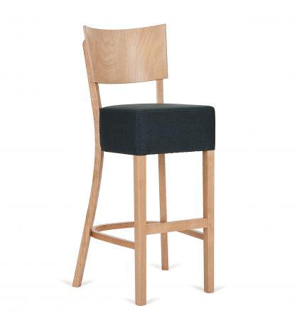 Барный стул H-9950