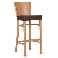 Барный стул H-0023