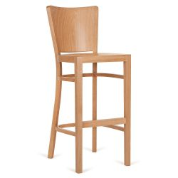 Барный стул H-0027 Paged