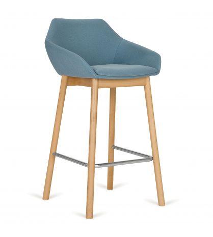 Барный стул H-Tuk