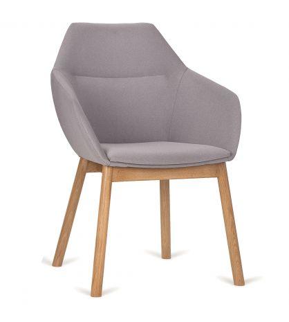 Кресло Big Tuk 1
