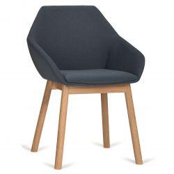 Кресло TUK Фото 1