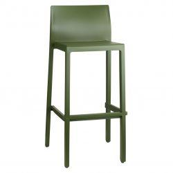Барный стул H-2344 Kate