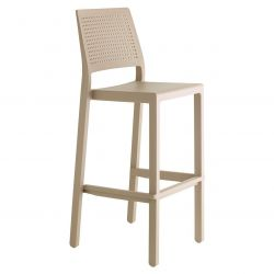 Барный стул H-2345 Emi