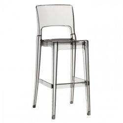 Барный стул H-2353 Isy