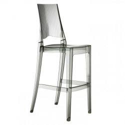 Барный стул H-2361 Glenda