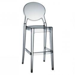 Барный стул H-2358 Igloo