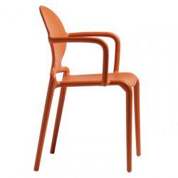 Кресло B-2314 GIO