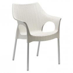 Кресло B-2277 Olimpia