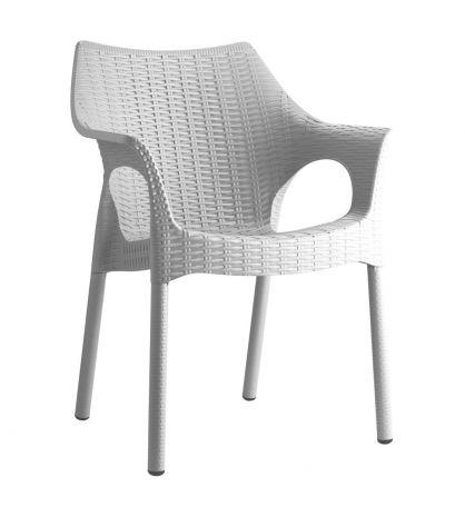 Кресло B-2279 Olimpia Trend