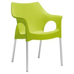 Кресло B-2116 Ola