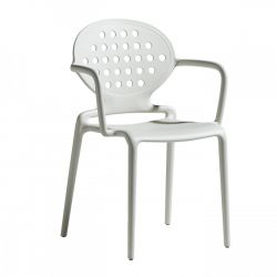Кресло B-2284 Colette