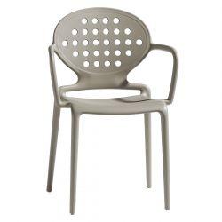 Стол Sandiss 160x110 PL-AK