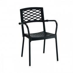 Кресло B-2090 Lula