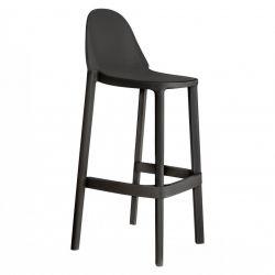 Барный стул H-2337 PIU