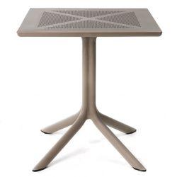 Стол Clip 800x800
