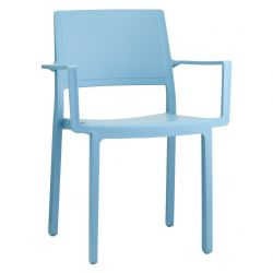 Кресло B-2340 Kate