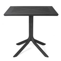 Стол Clip 700x700
