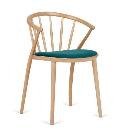 Кресло B-9820 SUDOKU