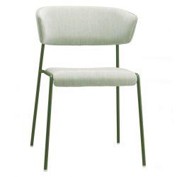 Кресло B-2860 Lisa Waterproof