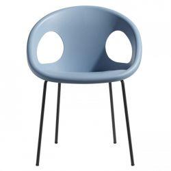 Кресло B-2682 Drop-1