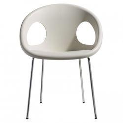 Кресло B-2682 Drop-2