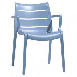 Кресло B-2329 Sunset