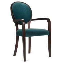 Кресло B-6100