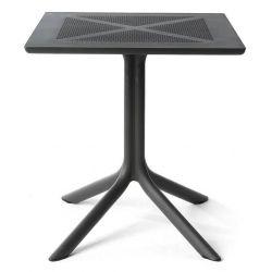 Стол ClipX 700x700
