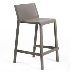 Кресло B-0506