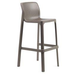 Барный стул Net