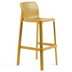 Кресло B-0600/VAR