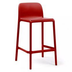 Кресло B-0814