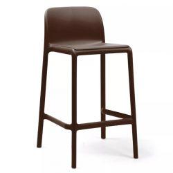 Кресло B-0801