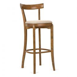 Барный стул H-2000