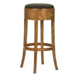 Барный стул С-4076 Paged
