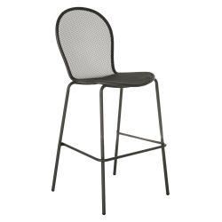 Барный стул H-128 Ronda