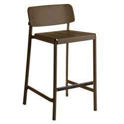 Барный стул H-253 Shine