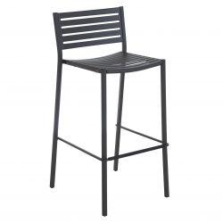Барный стул H-264 Segno
