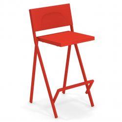 Барный стул H-412 Mia