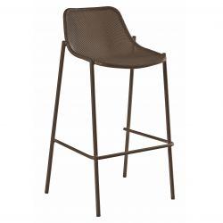 Барный стул H-467 Round
