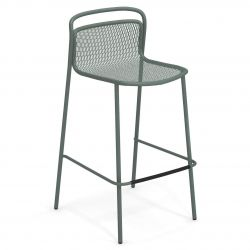 Барный стул H-636 Modern