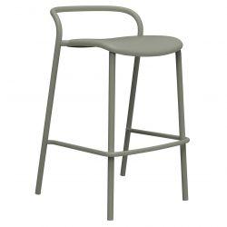 Барный стул H-654 Zahir