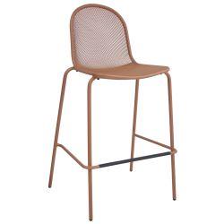 Барный стул H-662 Nova
