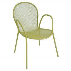Кресло B-116 Ronda