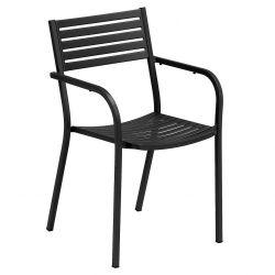 Кресло B-268 Segno