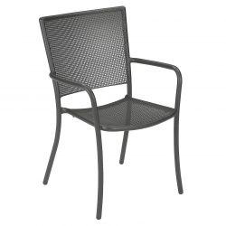 Кресло B-3413 Athena
