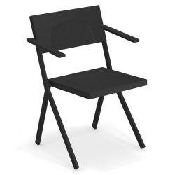 Кресло B-411 Mia