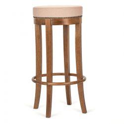 Барный стул С-4075