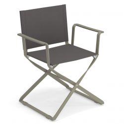 Кресло B-974 Ciak